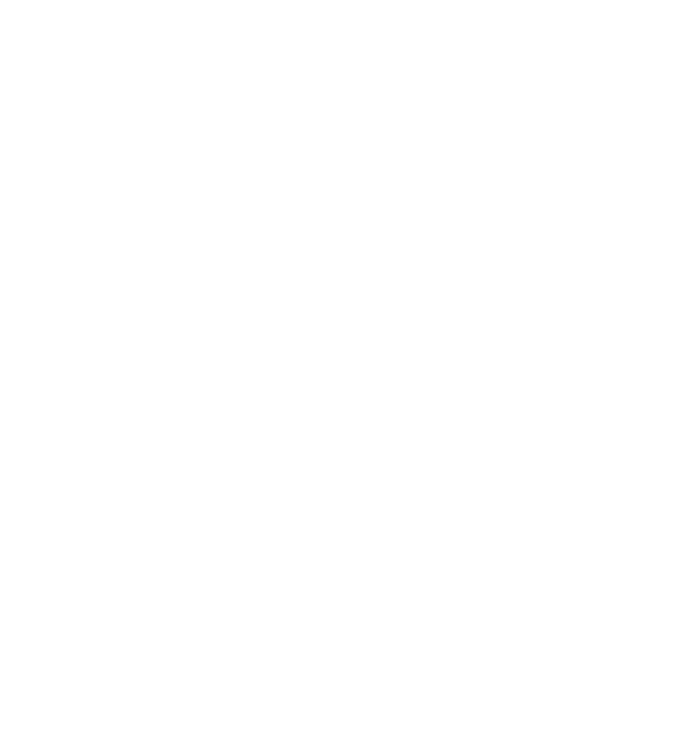 Oxygen Academy of Dance
